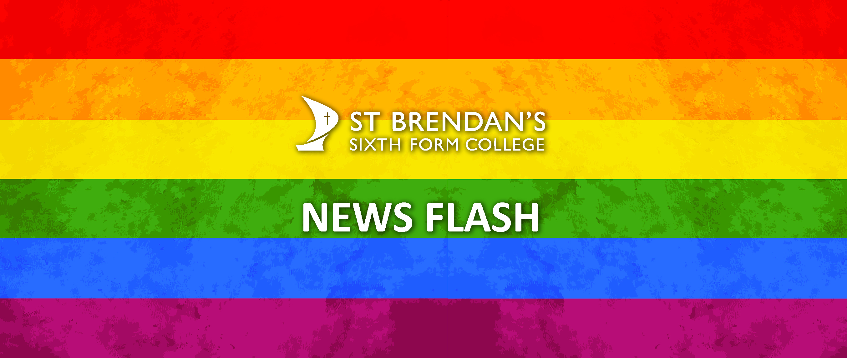Pride news Flash3