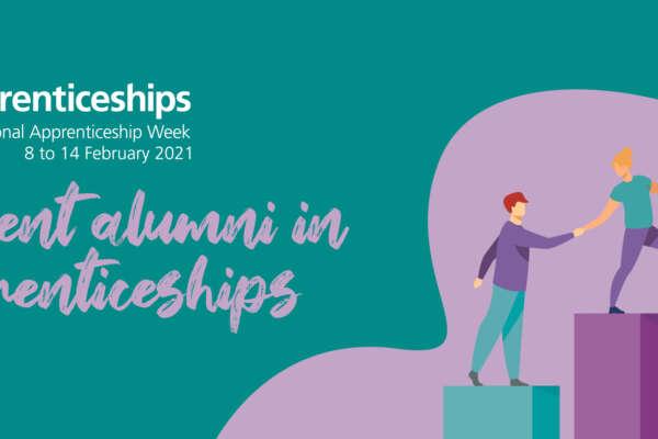 Careers App Events Banner ALUMNI CP