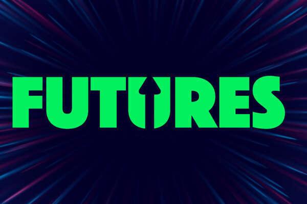 Futures platform header 1 1