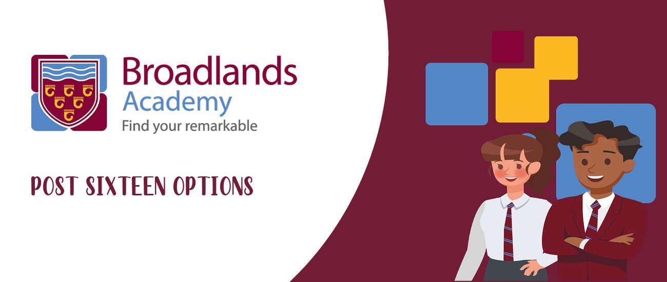Broadlands Events Banner