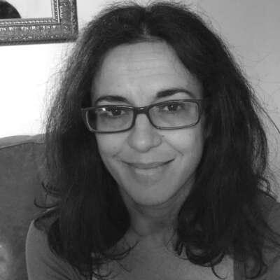 Emanuela Di Biase
