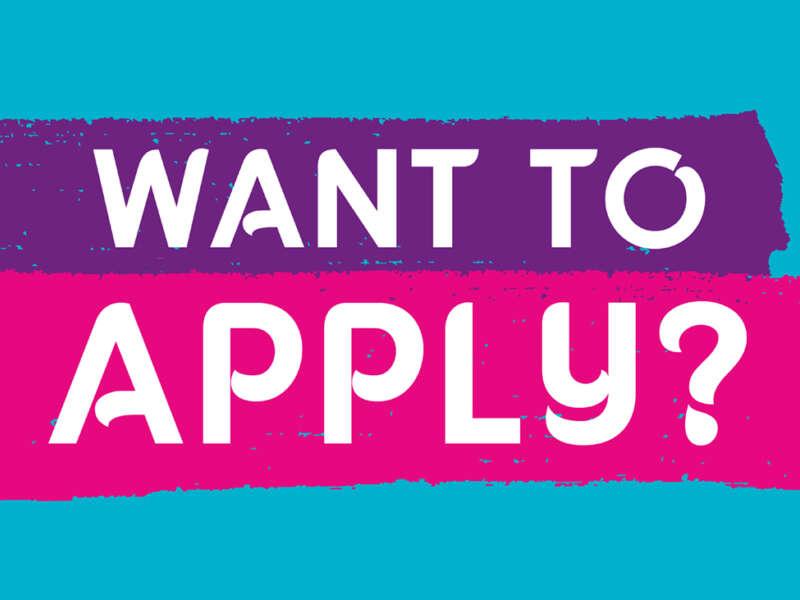 Apply Now1