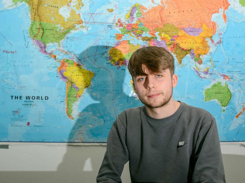 Callum geography 33