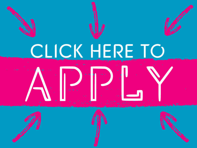 Click To Apply16