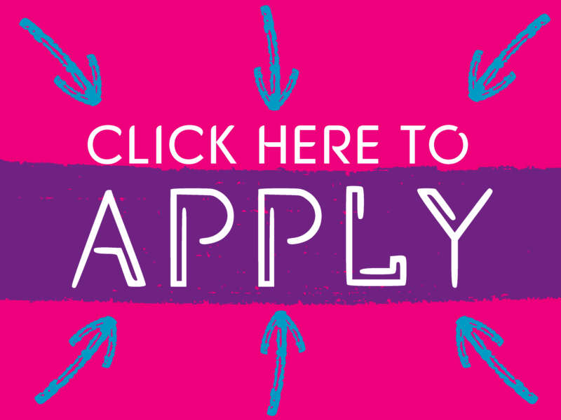 Click To Apply17