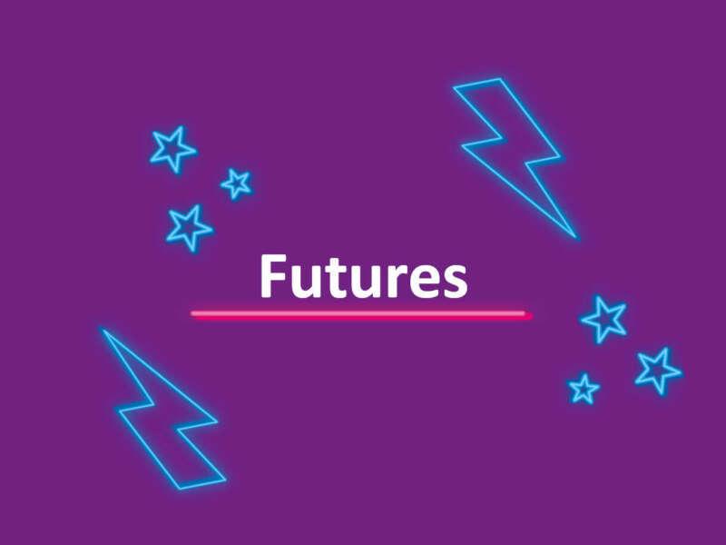 Futures JPEG