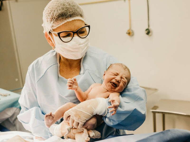 Midwife2pexels jonathan borba 3259629