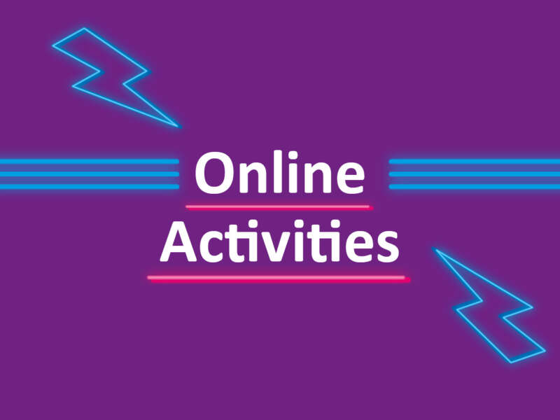 Newsflash Thumbs activities2