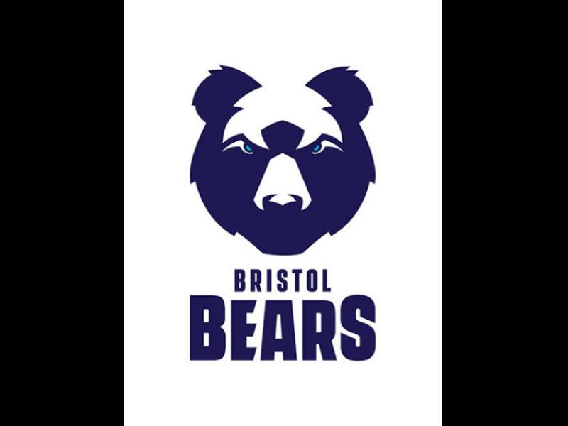 Bristol bears logo bq8 YB Awe8 U Gp5 O Xvrce1o8z Iih J9dw RP5 AJ89o Wg