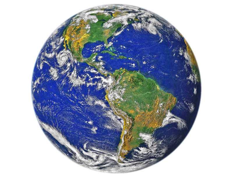Planet earth 1457453 1280